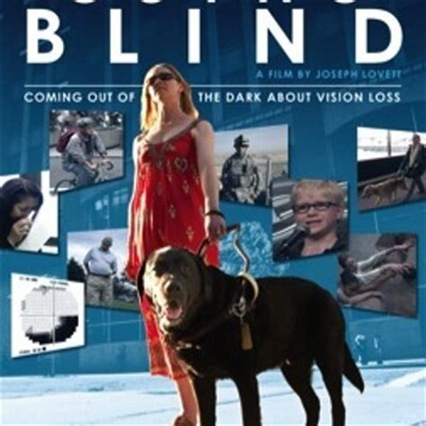 how to if your going blind going blind goingblindmovie