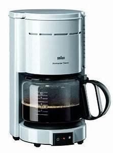 Kaffeemaschine Mit Mühle : die 99 besten bilder von kaffeemaschine kaffeemaschine espressomaschine und kaffeemaschinen ~ Frokenaadalensverden.com Haus und Dekorationen