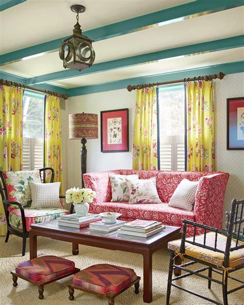 living room decorating ideas design