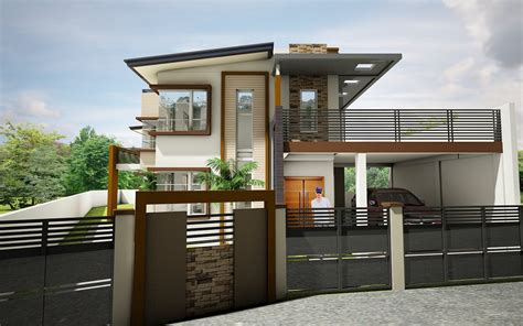 House Construction Company