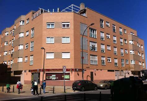 pisos obra nueva cooperativa  viviendas getafe