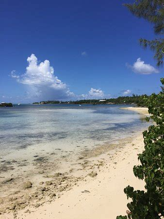 great abaco island pictures traveler   great