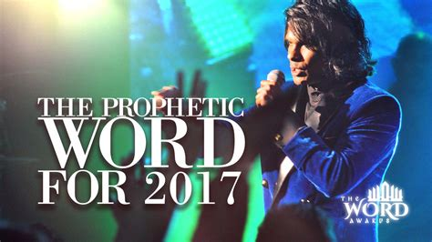 Prophetic Word For 2017 The Year Of Exponential Increase  Wow Life