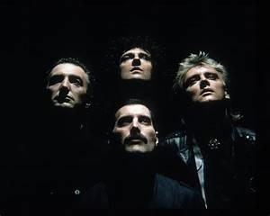"""Flashback Friday: """"Bohemian Rhapsody"""" by Queen – Cute ..."""