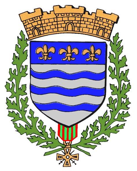 cours de cuisine pas de calais mairie maroeuil informations commune de maroeuil 62