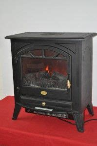 charmglow electric fireplace tecflame electric fireplace model f2609e on popscreen