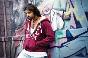 Picture 390644 | Actor Sai Dharam Tej in Rey Telugu Movie ...