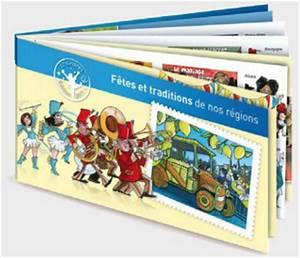 Carnet Sud Ouest : carnet f tes et traditions de nos r gions est centre ~ Dode.kayakingforconservation.com Idées de Décoration