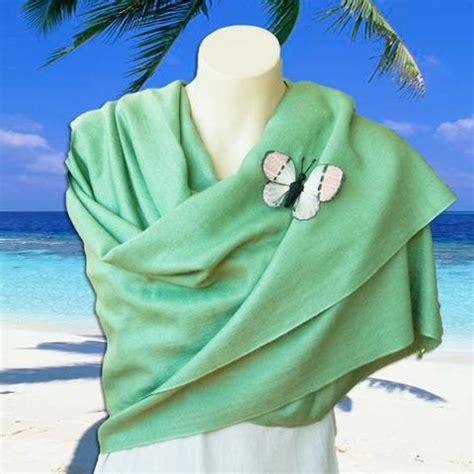 wear  pashmina  ways  tie  shawl  day