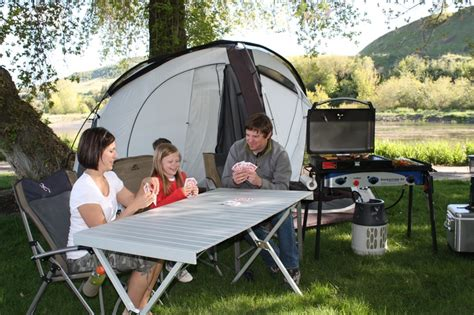 alps mountaineering table xl pin by alps mountaineering on products alps loves pinterest