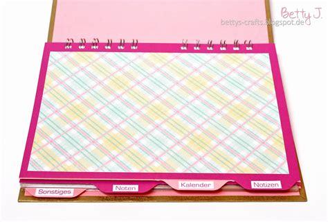 schoen fotos von kalender selbst gestalten kostenlos anzaiazamicom