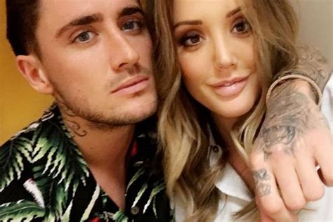 celebrity big brother winners charlotte crosby and stephen