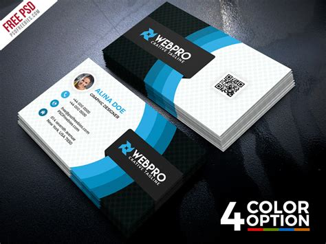 Corporate Business Card Free Psd Set By Psd Freebies Business Card Design Etiquette Cards For Event Planners Letter Of Apology Letterhead Pinterest Sample .doc Best Letters Pawlowska Pdf By Photoshop
