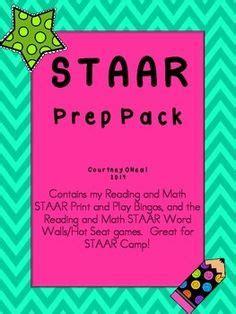 staar images  grade writing teaching