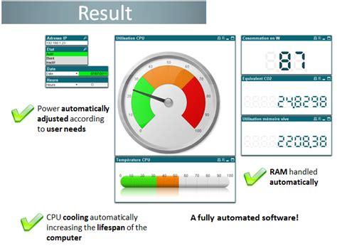 pc power consumption calculator download ro6 ru