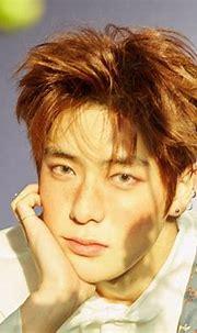 Jaehyun (NCT) sẽ phát hành single mới trên SM STATION ...