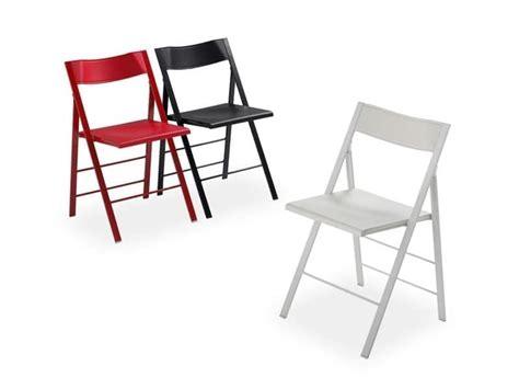 Sedie Metallo Colorate ~ idee di design per la casa
