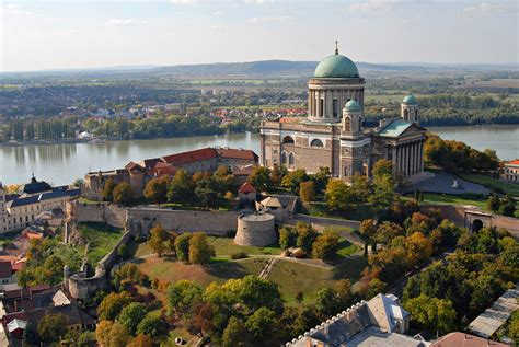 Hungary A Love For Life Day Trips From Budapest
