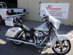 detachable frontfairing with tuev abe for harley davidson