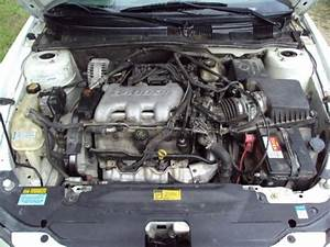 1999 Pontiac Grand Am - Pictures