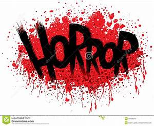 12 Bloody Fonts For Microsoft Word Images - Free Gothic ...