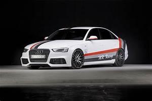 Audi A4 B8 Bremsen : 2013 audi a4 b8 facelift tuned by rieger ~ Jslefanu.com Haus und Dekorationen