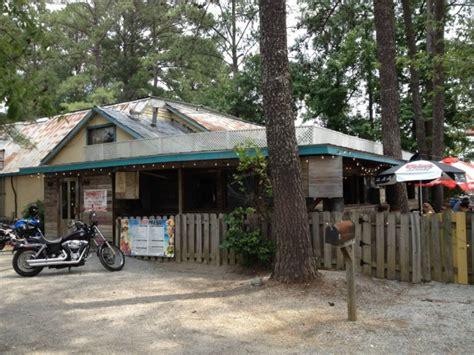 augusta ga seafood georgia bar restaurants oyster yelp rhinehart washington ever rd