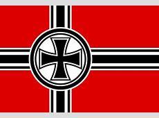 German Reich Hearts of Iron 4 Wiki