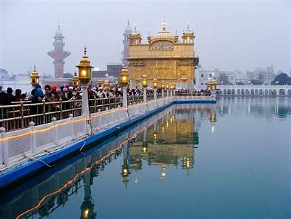 Amritsar India Budgetyourtrip Cost Travel Meal