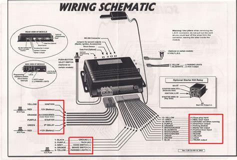 hawk alarm wiring diagram hawk car alarm wiring diagram diagram chart gallery