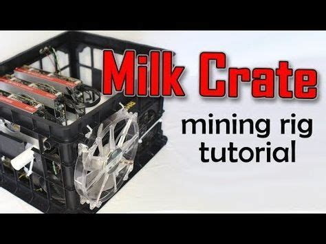 Asic usb block erupter bitcoin miner 330 mh/s сапфир ред. DIY Bitcoin Mining: Hardware (part1) - YouTube | Bitcoin ...
