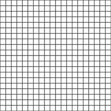 Blank Graph Paper 20x20  World Of Printables