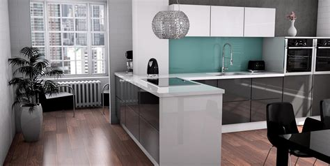 fusion kitchen design software  bath
