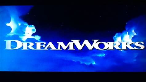 Dreamworks Skg / Spyglass Entertainment (2008) Logos