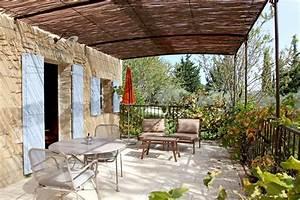 Decoration De Terrasse : d co terrasse ~ Teatrodelosmanantiales.com Idées de Décoration