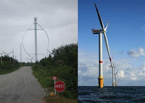 Ветряная турбина виды конструкция как рассчитать своими руками