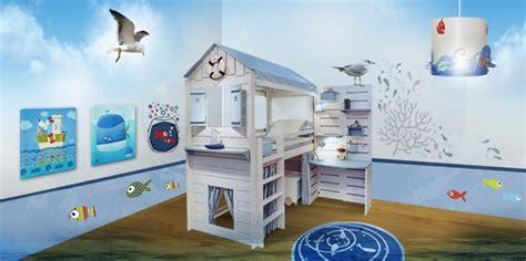 deco chambre marin deco chambre bebe theme marin raliss com