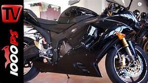 Gebrauchtes Motorrad Kaufen : video kaufberatung gebrauchtes motorrad ~ Kayakingforconservation.com Haus und Dekorationen