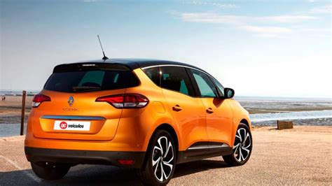 Renault Cars India by 2018 Upcoming Renault Cars India 2018