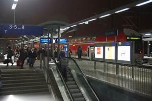 S Bahn Erfurt : rb von eisenach ber erfurt hauptbahnhof nach halle s ~ Orissabook.com Haus und Dekorationen