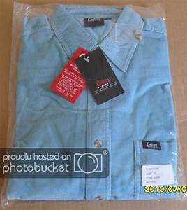 bruce lees exercise and fitness mens shirt cotton denim corduroy trousers m 34w 29l lot
