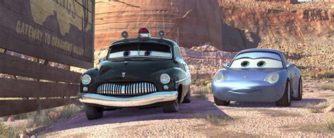 image sheriffcarsjpg world  cars wiki fandom