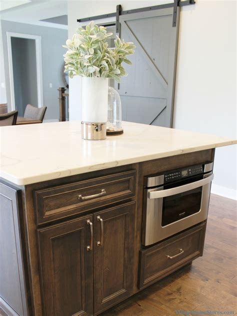 kitchen island with drawers home stores home stores