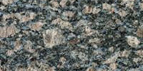 florence granite countertops 29 99 per sf installed pg imports