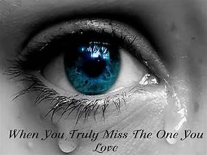 crying-eye-with-sad-message-i-miss-you-wallpapers ...