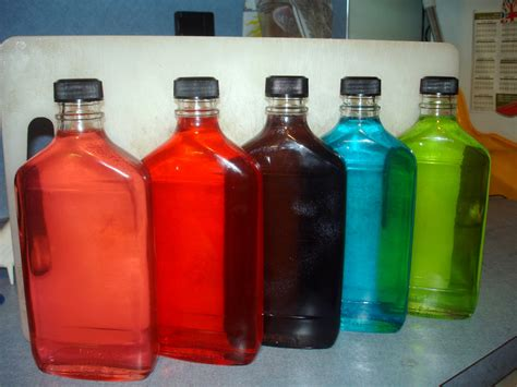 jolly rancher drink 3 ways to make jolly rancher vodka wikihow
