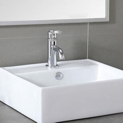 undermount bathroom sink with tile bathroom sinks at the home depot