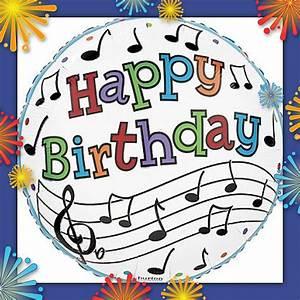 Happy Birthday tjn | Birthday Greetings | Pinterest ...