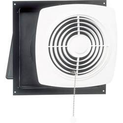 nutone replacement grille for 686 bath exhaust fan g686n the home depot