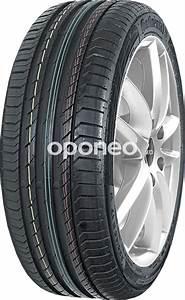 Continental Sport Contact 3 : buy continental contisportcontact 5 tyres free delivery ~ Jslefanu.com Haus und Dekorationen